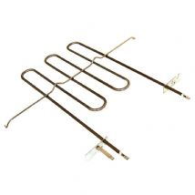 Hotpoint C00082732 Grill Element